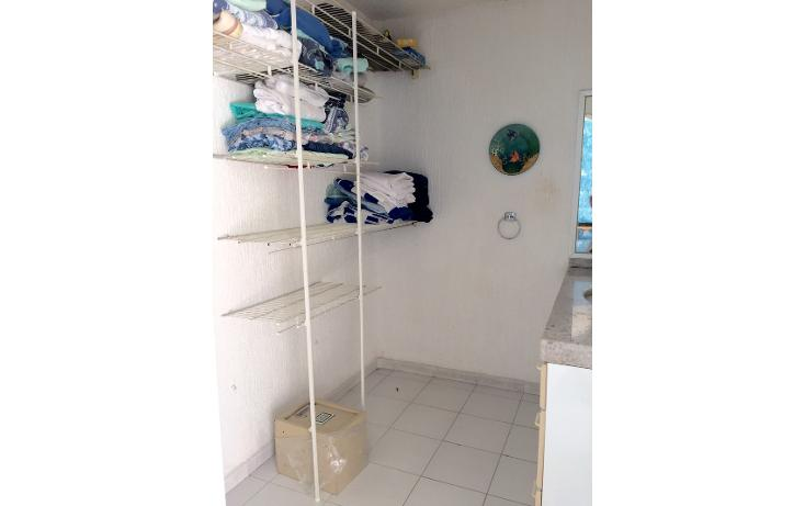 Foto de casa en venta en  , nuevo centro de poblaci?n, acapulco de ju?rez, guerrero, 1870458 No. 17