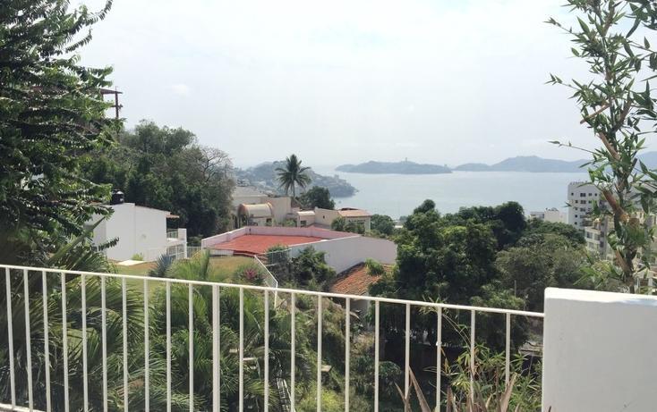 Foto de casa en venta en  , nuevo centro de poblaci?n, acapulco de ju?rez, guerrero, 1870458 No. 19