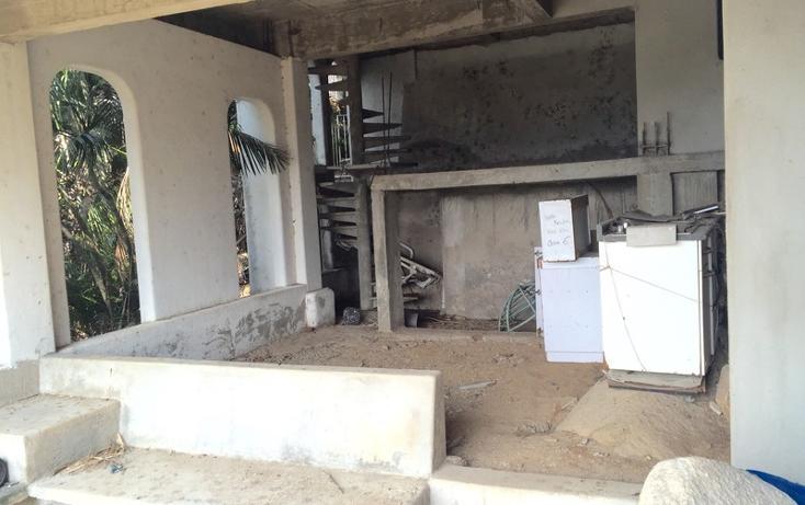 Foto de casa en venta en  , nuevo centro de poblaci?n, acapulco de ju?rez, guerrero, 1870458 No. 21