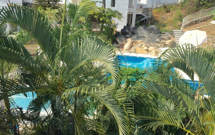 Foto de casa en venta en  , nuevo centro de poblaci?n, acapulco de ju?rez, guerrero, 1870458 No. 22