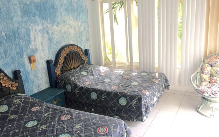Foto de casa en venta en  , nuevo centro de poblaci?n, acapulco de ju?rez, guerrero, 1870458 No. 25