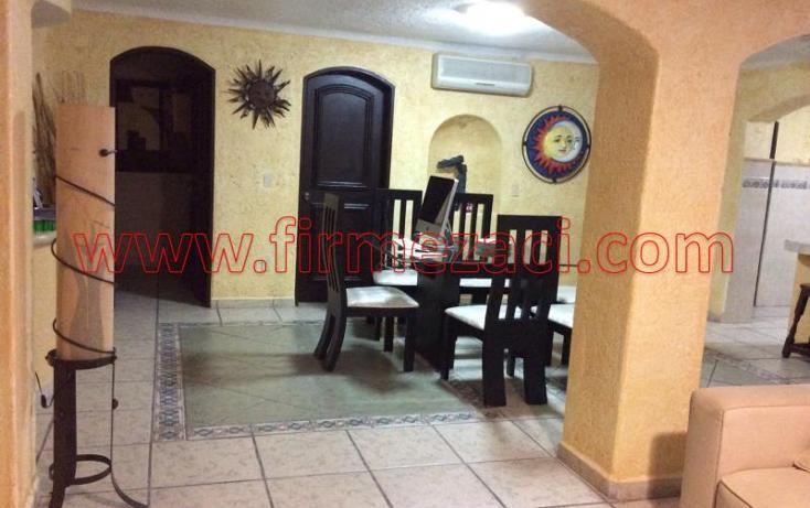 Foto de casa en venta en  , nuevo centro de población, acapulco de juárez, guerrero, 1905538 No. 03