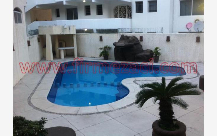 Foto de casa en venta en  , nuevo centro de población, acapulco de juárez, guerrero, 1905538 No. 10
