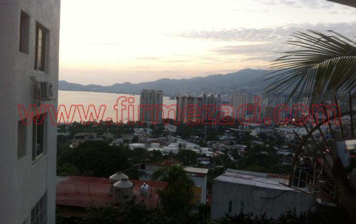 Foto de casa en venta en  , nuevo centro de población, acapulco de juárez, guerrero, 1905538 No. 11
