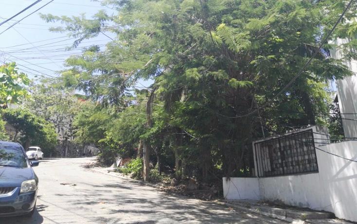 Foto de terreno comercial en venta en  , nuevo centro de población, acapulco de juárez, guerrero, 2034374 No. 04