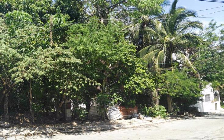 Foto de terreno comercial en venta en  , nuevo centro de población, acapulco de juárez, guerrero, 2034374 No. 06
