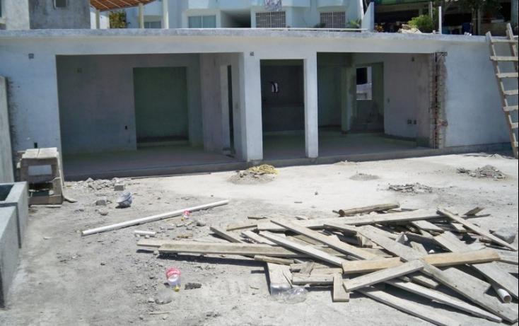 Foto de departamento en venta en, nuevo centro de población, acapulco de juárez, guerrero, 447916 no 01