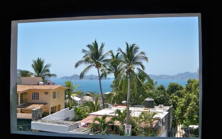 Foto de departamento en venta en  , nuevo centro de población, acapulco de juárez, guerrero, 447916 No. 01