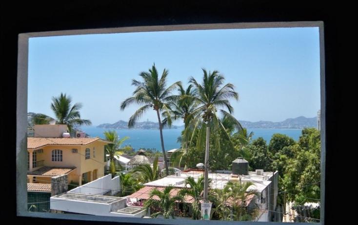 Foto de departamento en venta en, nuevo centro de población, acapulco de juárez, guerrero, 447916 no 02