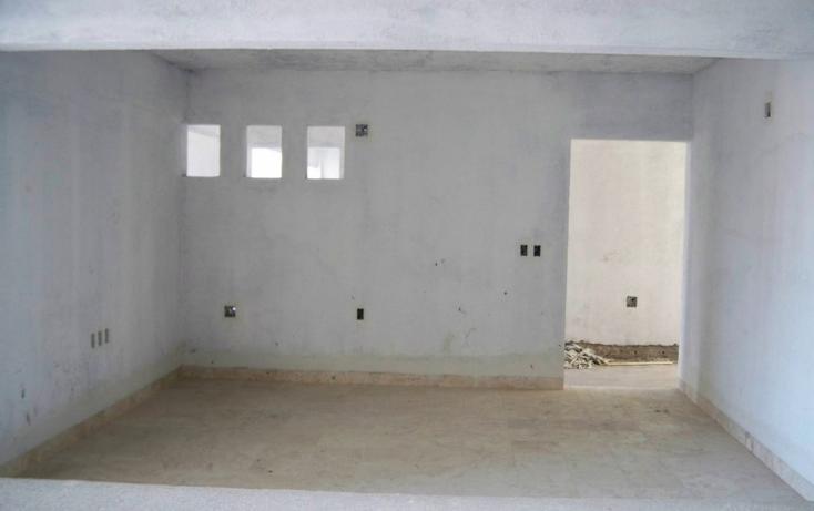 Foto de departamento en venta en  , nuevo centro de población, acapulco de juárez, guerrero, 447916 No. 02