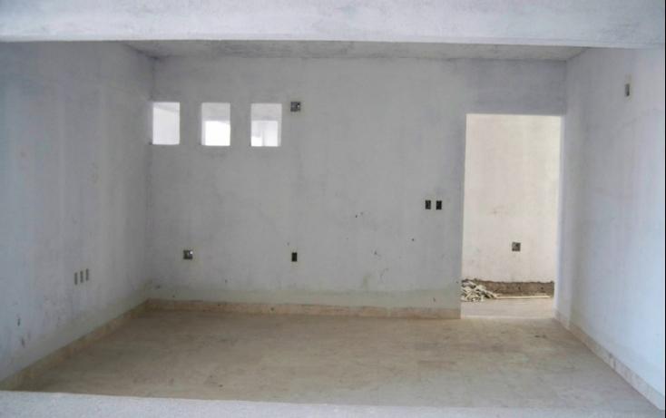 Foto de departamento en venta en, nuevo centro de población, acapulco de juárez, guerrero, 447916 no 03