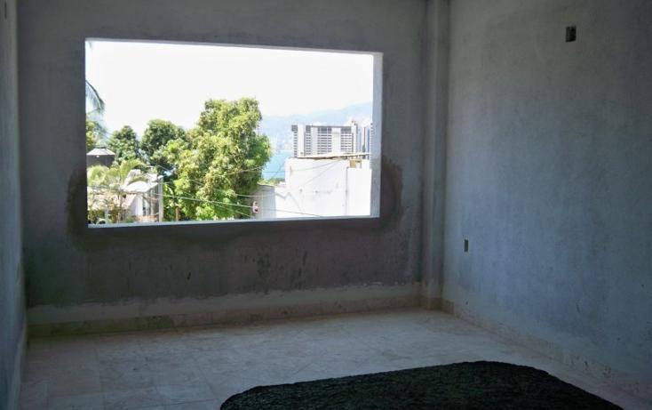 Foto de departamento en venta en  , nuevo centro de población, acapulco de juárez, guerrero, 447916 No. 03