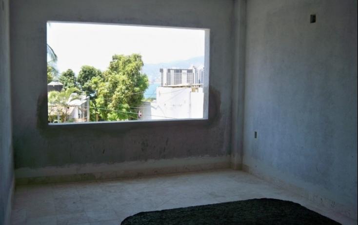 Foto de departamento en venta en, nuevo centro de población, acapulco de juárez, guerrero, 447916 no 04