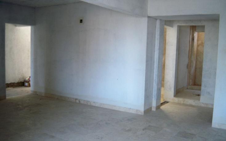 Foto de departamento en venta en  , nuevo centro de población, acapulco de juárez, guerrero, 447916 No. 04