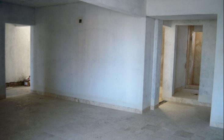 Foto de departamento en venta en, nuevo centro de población, acapulco de juárez, guerrero, 447916 no 05