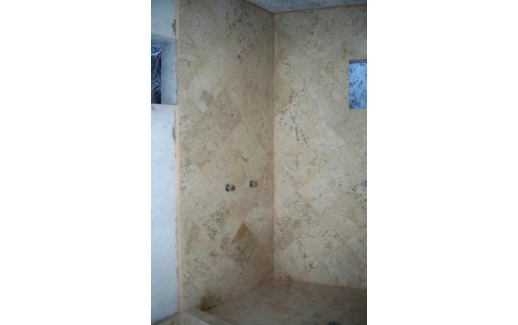 Foto de departamento en venta en  , nuevo centro de población, acapulco de juárez, guerrero, 447916 No. 05