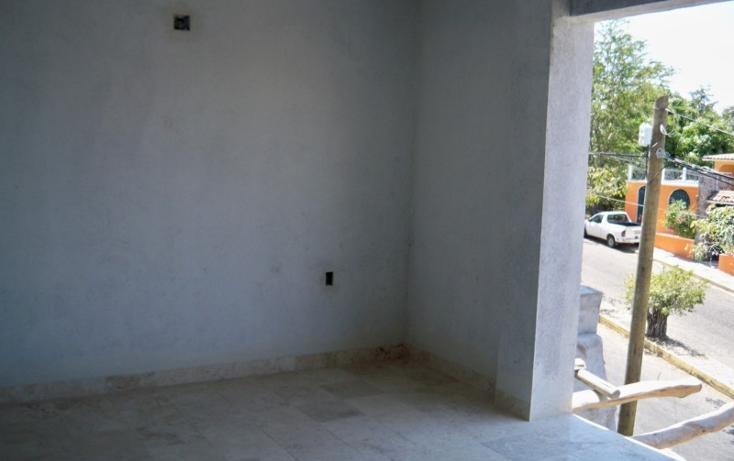 Foto de departamento en venta en  , nuevo centro de población, acapulco de juárez, guerrero, 447916 No. 06