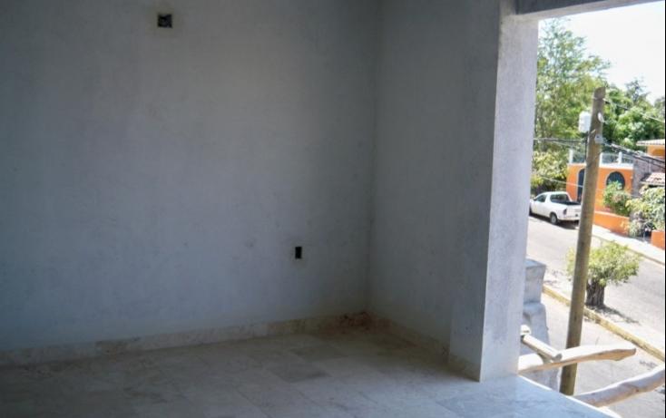 Foto de departamento en venta en, nuevo centro de población, acapulco de juárez, guerrero, 447916 no 07