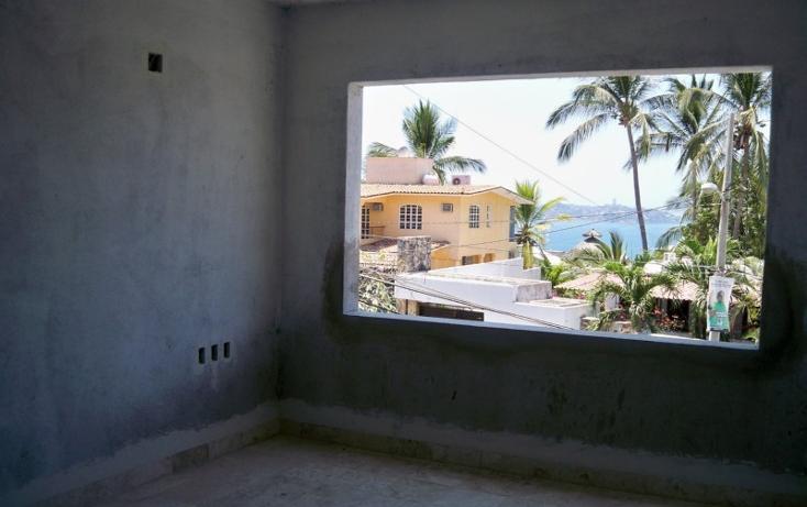 Foto de departamento en venta en  , nuevo centro de población, acapulco de juárez, guerrero, 447916 No. 07