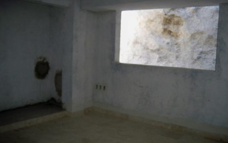 Foto de departamento en venta en  , nuevo centro de población, acapulco de juárez, guerrero, 447916 No. 08