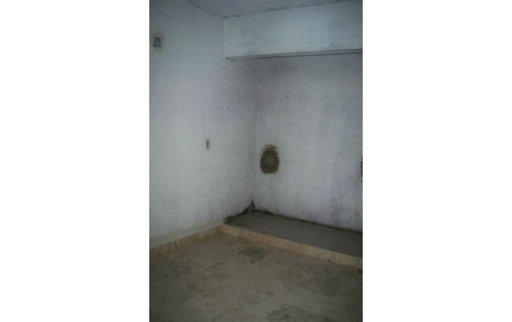 Foto de departamento en venta en  , nuevo centro de población, acapulco de juárez, guerrero, 447916 No. 09