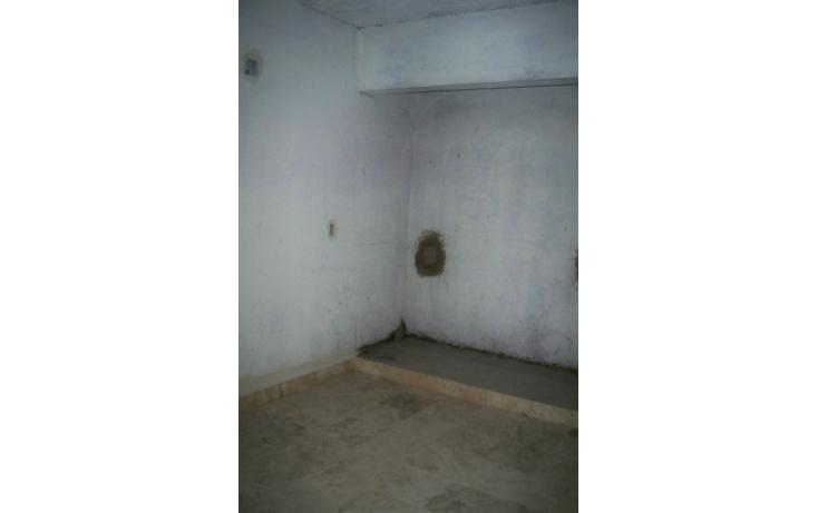 Foto de departamento en venta en, nuevo centro de población, acapulco de juárez, guerrero, 447916 no 10