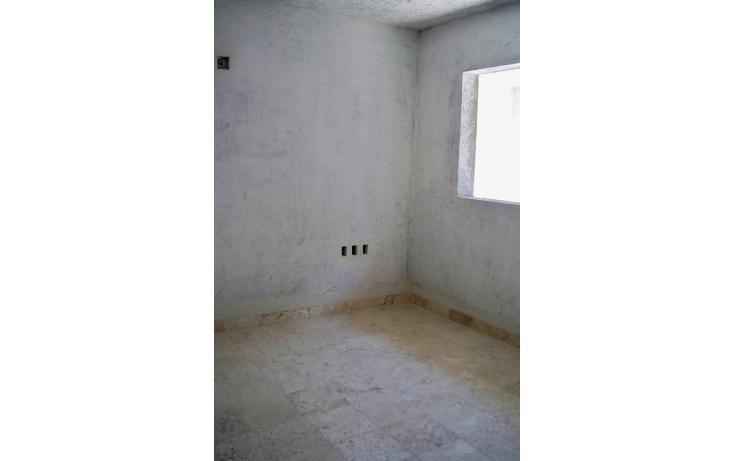Foto de departamento en venta en  , nuevo centro de población, acapulco de juárez, guerrero, 447916 No. 10