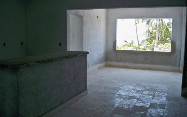 Foto de departamento en venta en  , nuevo centro de población, acapulco de juárez, guerrero, 447916 No. 12