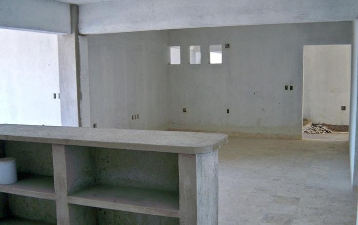 Foto de departamento en venta en  , nuevo centro de población, acapulco de juárez, guerrero, 447916 No. 13