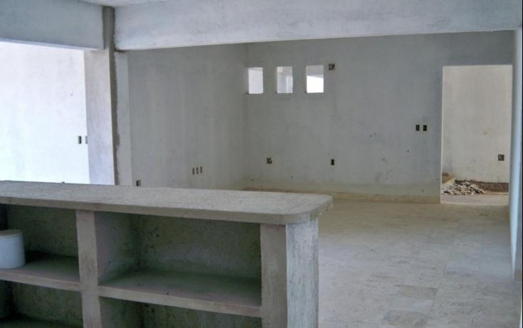 Foto de departamento en venta en, nuevo centro de población, acapulco de juárez, guerrero, 447916 no 14