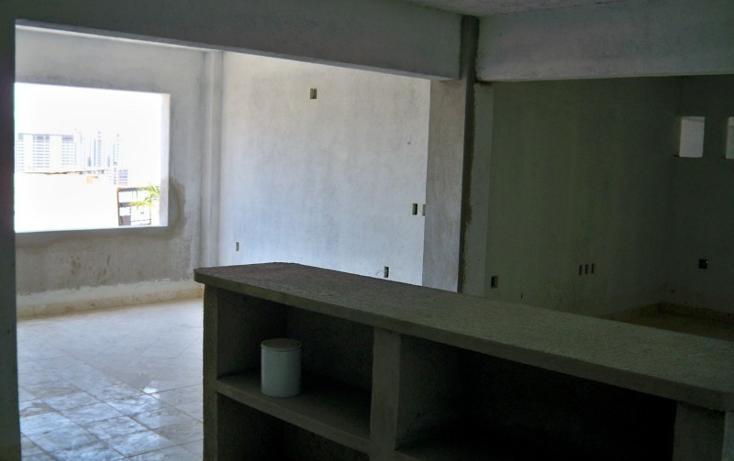 Foto de departamento en venta en  , nuevo centro de población, acapulco de juárez, guerrero, 447916 No. 14