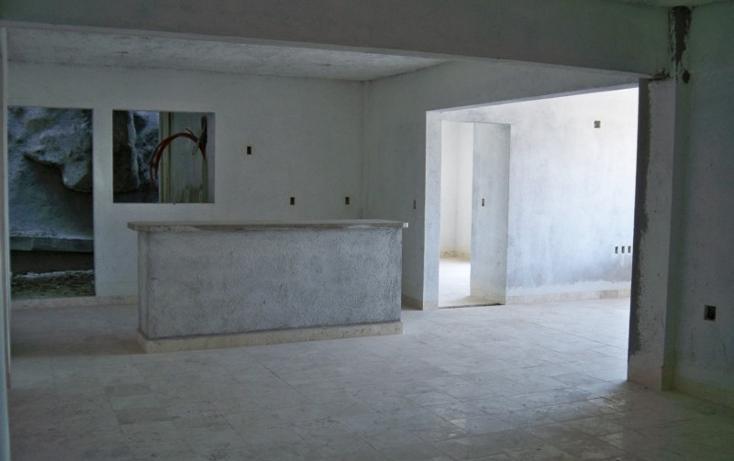 Foto de departamento en venta en  , nuevo centro de población, acapulco de juárez, guerrero, 447916 No. 15