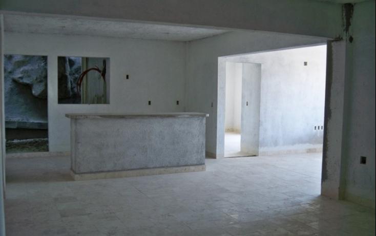 Foto de departamento en venta en, nuevo centro de población, acapulco de juárez, guerrero, 447916 no 16