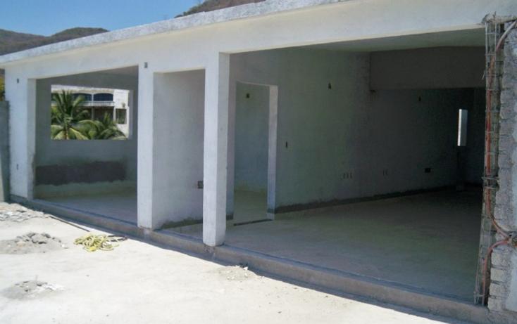 Foto de departamento en venta en  , nuevo centro de población, acapulco de juárez, guerrero, 447916 No. 16