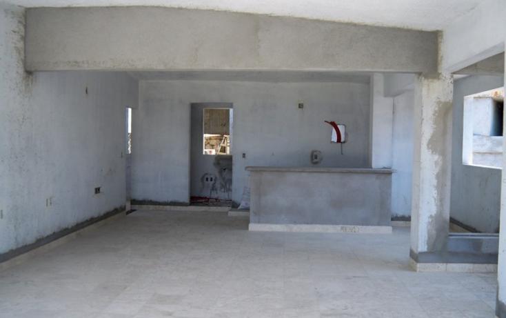 Foto de departamento en venta en  , nuevo centro de población, acapulco de juárez, guerrero, 447916 No. 17