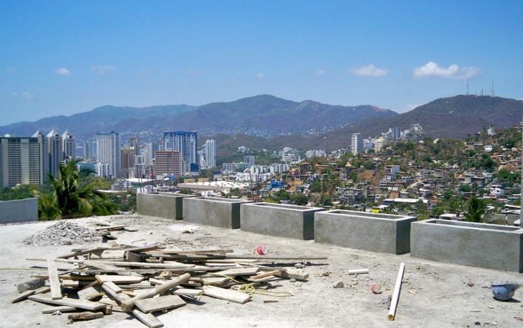 Foto de departamento en venta en  , nuevo centro de población, acapulco de juárez, guerrero, 447916 No. 18