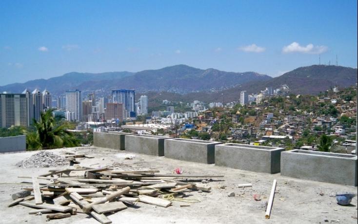 Foto de departamento en venta en, nuevo centro de población, acapulco de juárez, guerrero, 447916 no 19