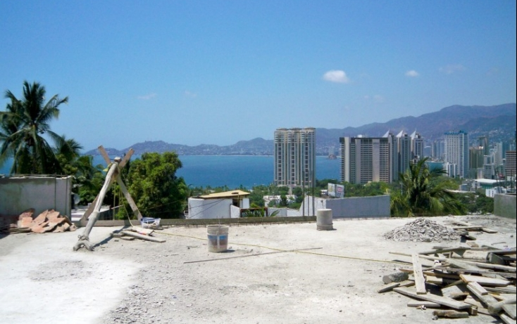 Foto de departamento en venta en, nuevo centro de población, acapulco de juárez, guerrero, 447916 no 20