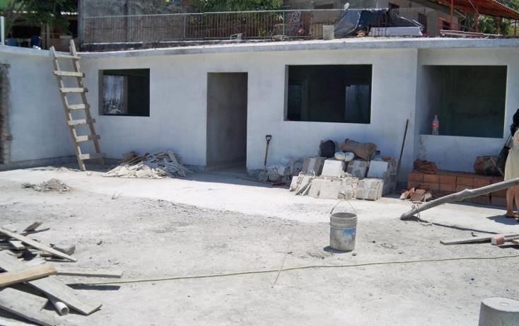 Foto de departamento en venta en  , nuevo centro de población, acapulco de juárez, guerrero, 447916 No. 21