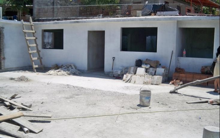 Foto de departamento en venta en, nuevo centro de población, acapulco de juárez, guerrero, 447916 no 22