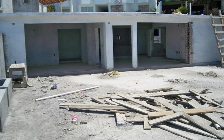 Foto de departamento en venta en  , nuevo centro de población, acapulco de juárez, guerrero, 447916 No. 22