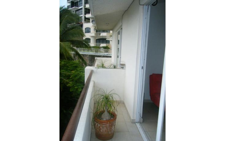 Foto de departamento en venta en  , nuevo centro de población, acapulco de juárez, guerrero, 447942 No. 02