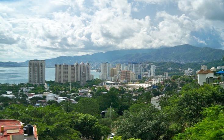Foto de departamento en venta en  , nuevo centro de población, acapulco de juárez, guerrero, 447942 No. 04