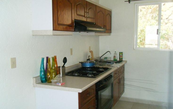 Foto de departamento en venta en  , nuevo centro de población, acapulco de juárez, guerrero, 447942 No. 05