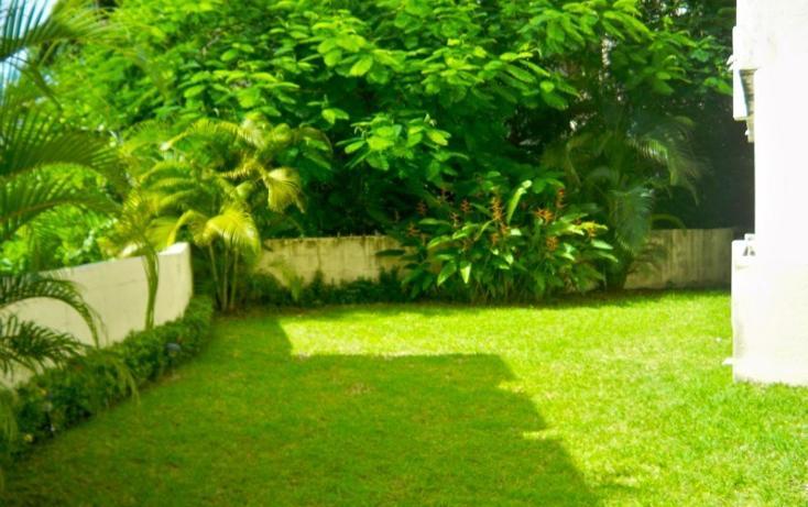 Foto de departamento en venta en  , nuevo centro de población, acapulco de juárez, guerrero, 447942 No. 06