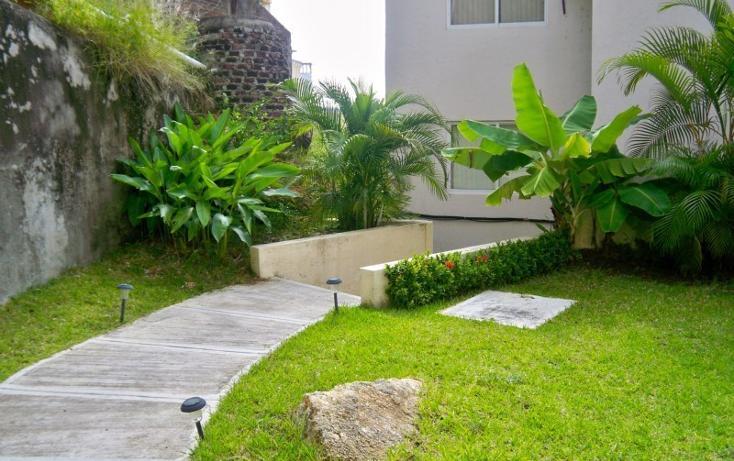 Foto de departamento en venta en  , nuevo centro de poblaci?n, acapulco de ju?rez, guerrero, 447942 No. 07