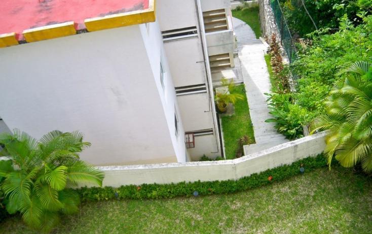Foto de departamento en venta en  , nuevo centro de población, acapulco de juárez, guerrero, 447942 No. 08