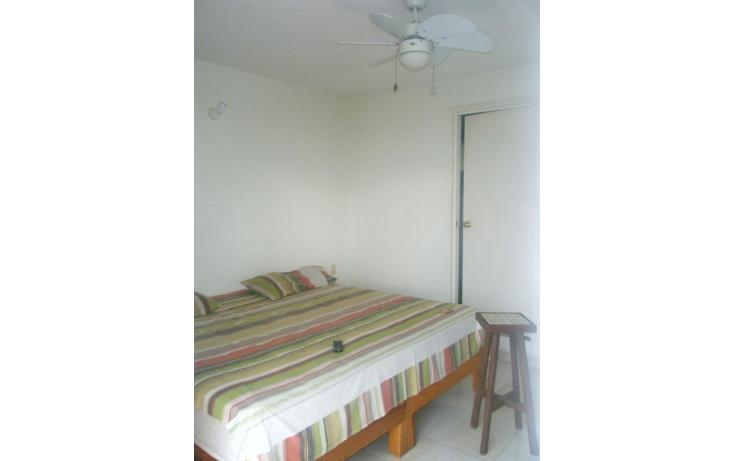 Foto de departamento en venta en  , nuevo centro de población, acapulco de juárez, guerrero, 447942 No. 10