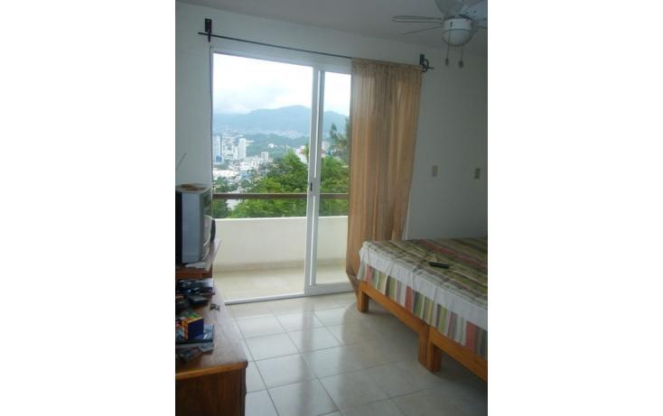 Foto de departamento en venta en  , nuevo centro de población, acapulco de juárez, guerrero, 447942 No. 11