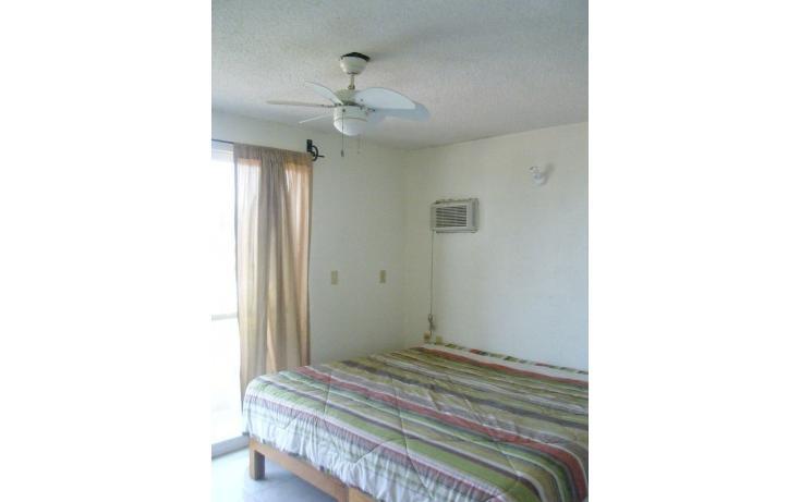 Foto de departamento en venta en  , nuevo centro de población, acapulco de juárez, guerrero, 447942 No. 12